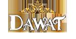 Dawat Catering